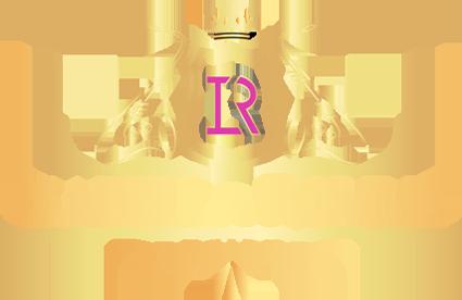 saxophonist_Hochzeit_isabella_romme_Logo